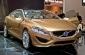 Весной начнутся продажи нового Volvo S60